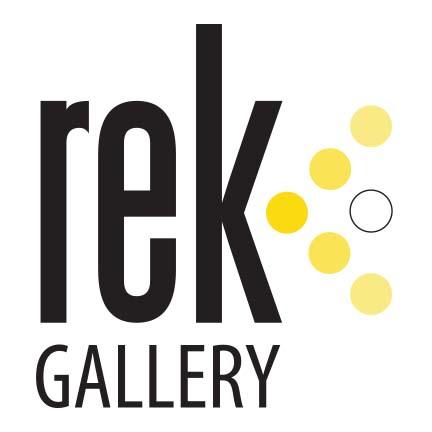 rek Gallery